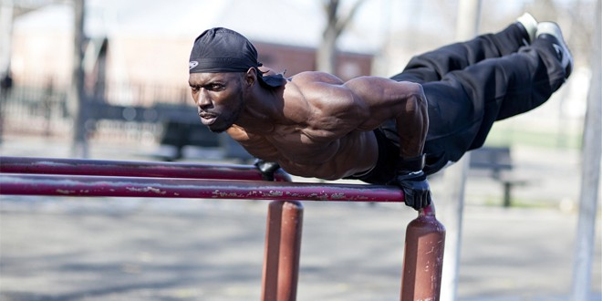 hannibal king street workout new york park gym