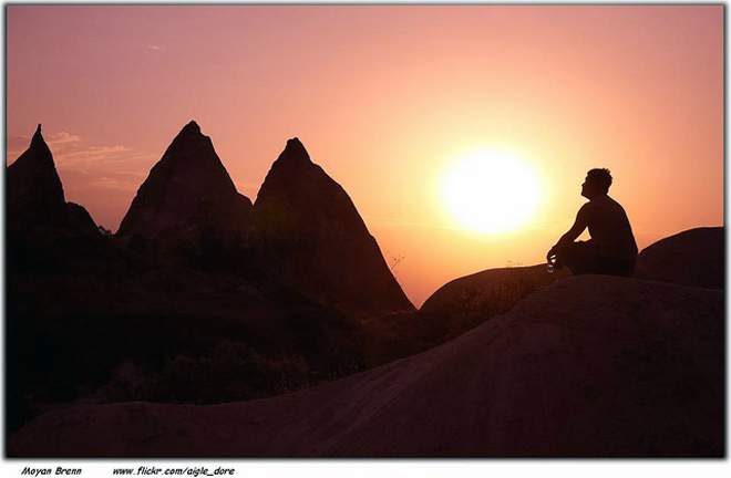 meditacion reiki aparamayana unagi bienestar carolina relax vida va mal