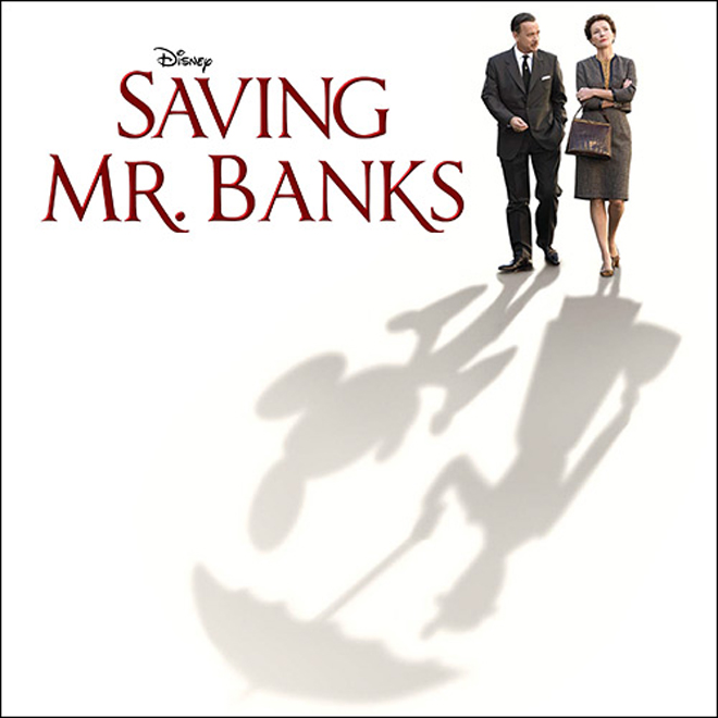 saving banks