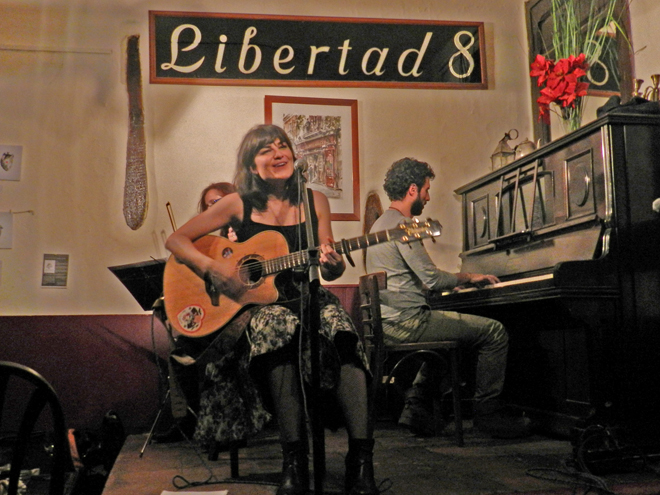 Marta tchai libertad directo concierto