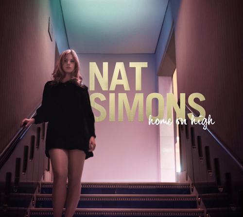 home on high nat simons