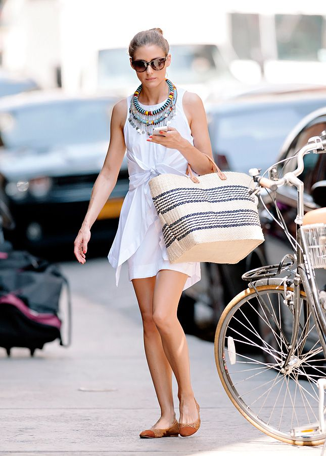 teresa fashion blog libertad olivia palermo