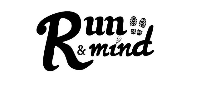 logo run mind