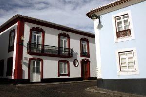 azores terceira islas portugal atlantico volcan angra do heroismo