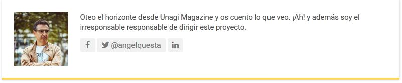Ficha Luis