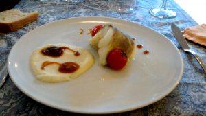 sal de hielo restaurante madrid creativo barato bueno cocina gastronomia
