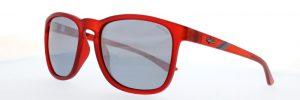 gafas sol alain afflelou primavera rojas