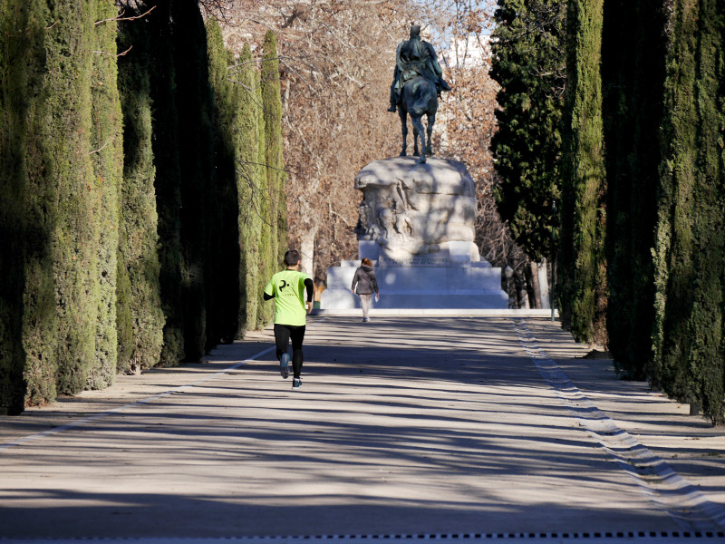 medio maratón de madrid asics retommm personal running