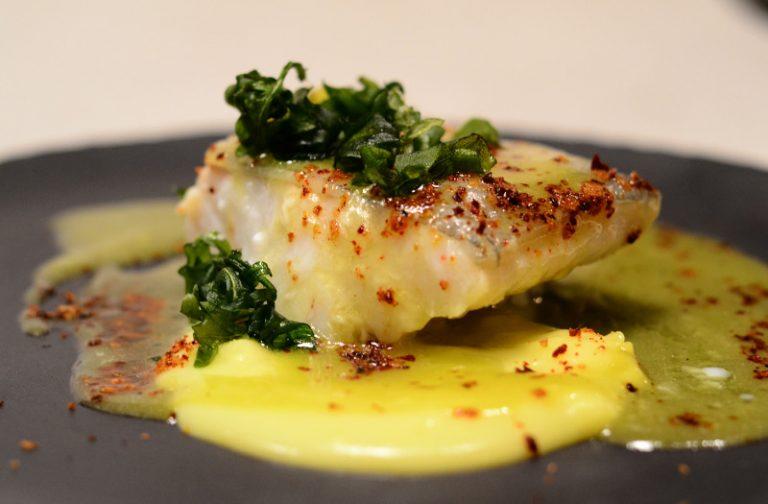 restaurantes en madrid bacalao receta abrazo de vergara