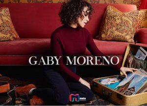 gaby moreno ilusión grammy latinos guatemala disco