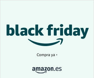 black friday amazon