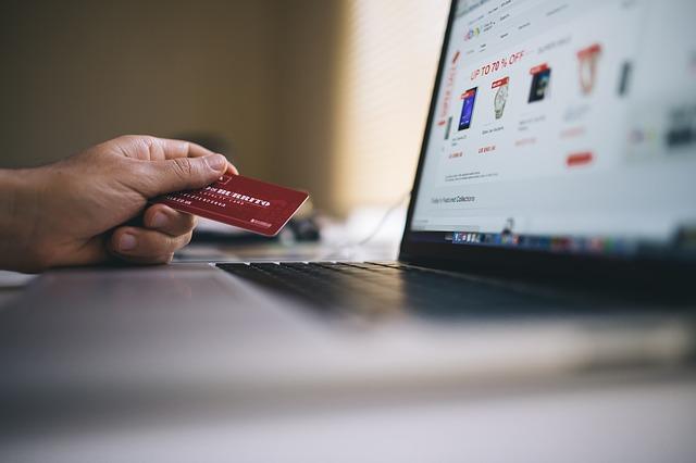 black friday 2017 compras online rebajas ofertas