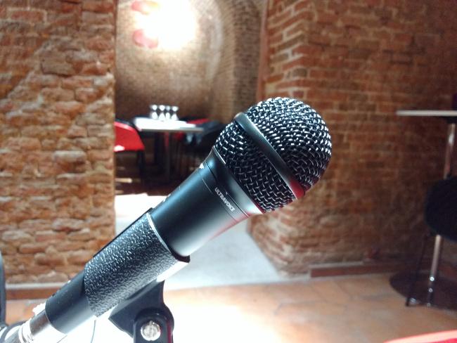 plaza mayor de madrid podcast bon appetit