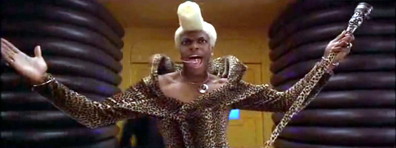 ruby rhod dj fifth element chris tucker secundario