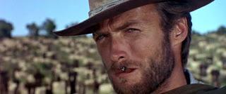 10 Westerns que ya deberías haber visto