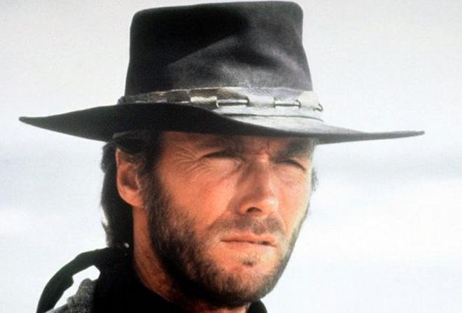 Infierno de cobardes westerns esenciales eastwood