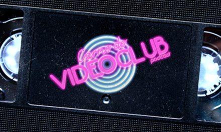 Carne de Videoclub: Un podcast de cine