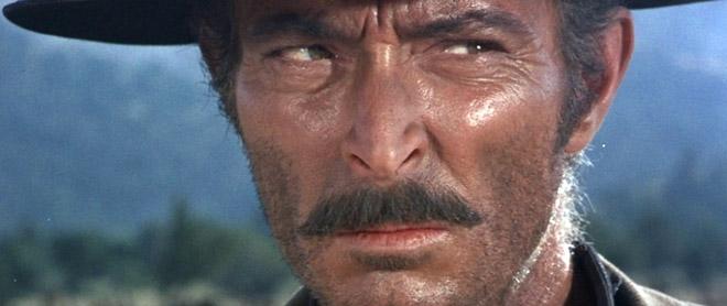 leevancleef_buono_malo_cattivo 10 westerns esenciales oeste eastwood