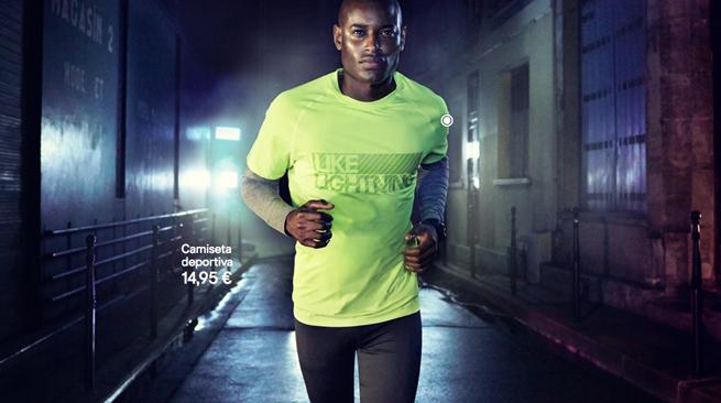 ropa-deportiva-para-correr-por-la-noche-de-hm-2013-20142