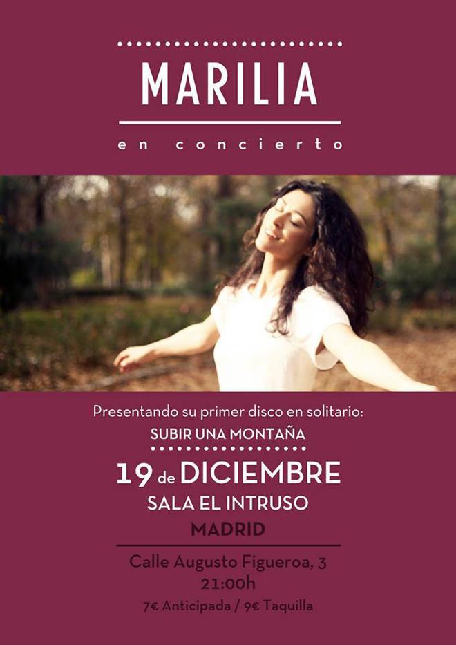 MARILIA_INTRUSO