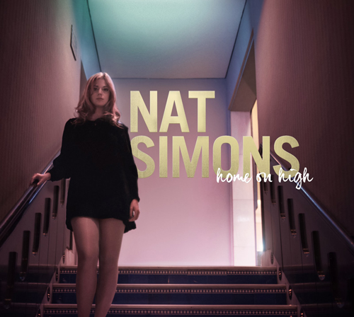 home on high nat simons