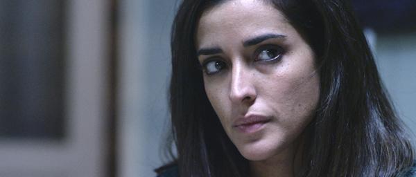 juancho estefanía inma cuesta moiré cortometraje