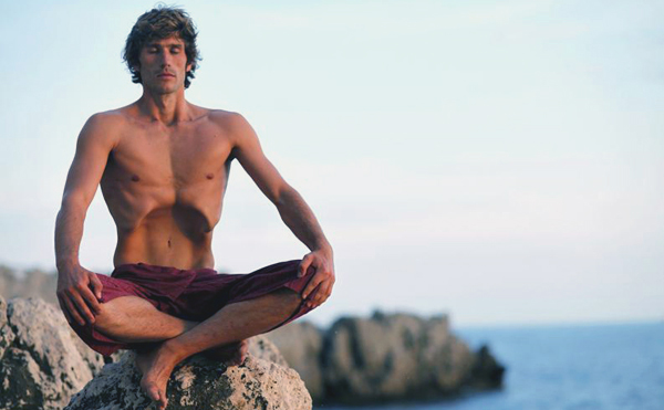 guillaume nery meditation yoga freediving