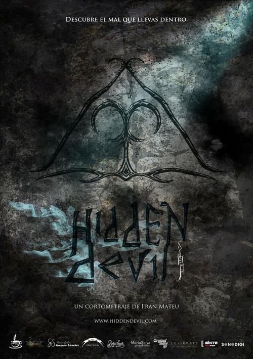 Hidden devil