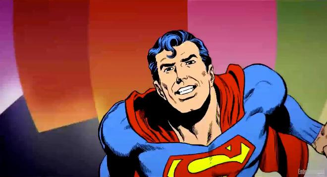 El Universo DC de Neal Adams