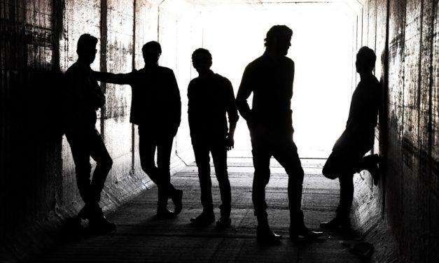 Copacabana, el nuevo single de IZAL