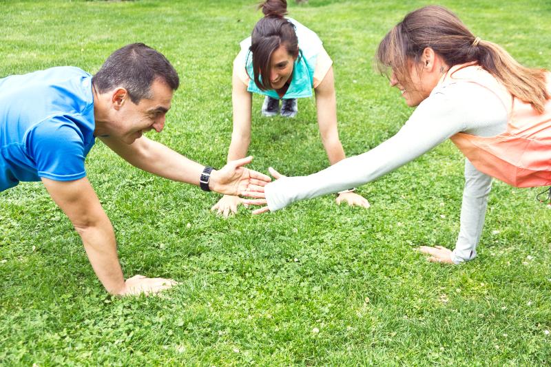 Ingridhoppe paula butragueño carolina lapausa luis angel cuesta run mind deporte running fitness debod