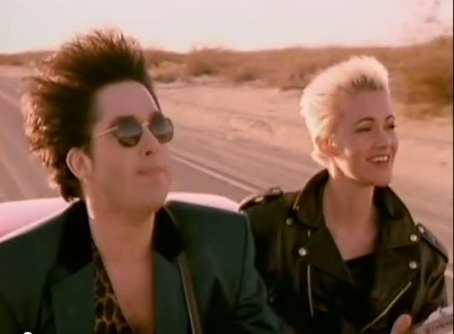 roxette onomatopeya crash boom bang onomatopoeia songs tracklist top 5