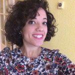 Sara Ferrero