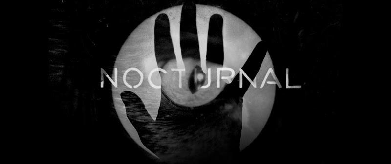 Nocturnal, el nuevo disco de Amaral