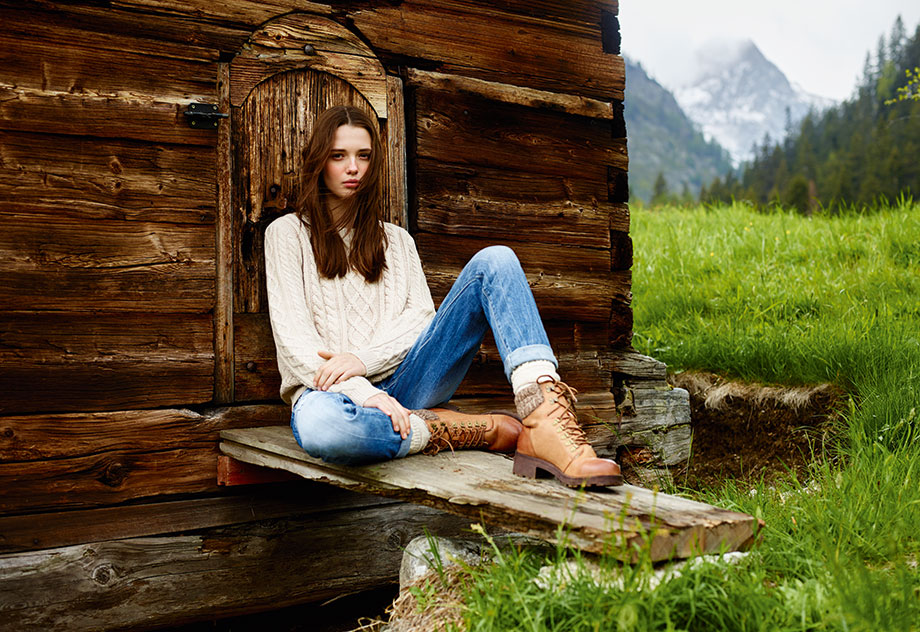 primark gran via catalogo otoño invierno 2015 moda fashion barata madrid unagi magazine
