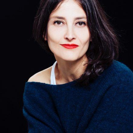Cristina Doménech