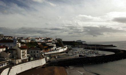 Las Azores, un viaje por la biodiversidad volcánica