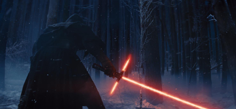 fuerza star wars lado oscuro luminoso emprendedor
