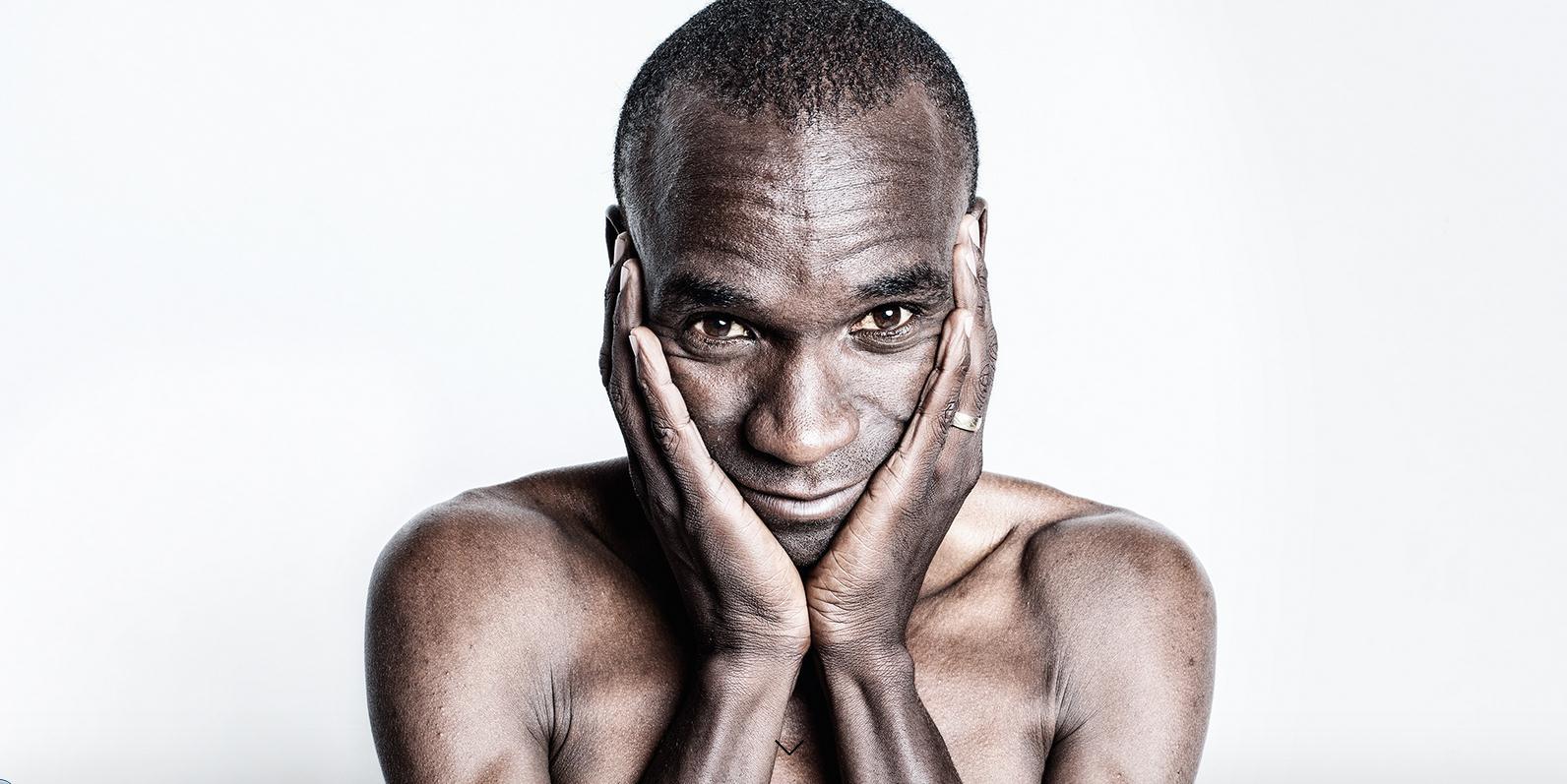 42,195 running maraton werunproject solidario libro