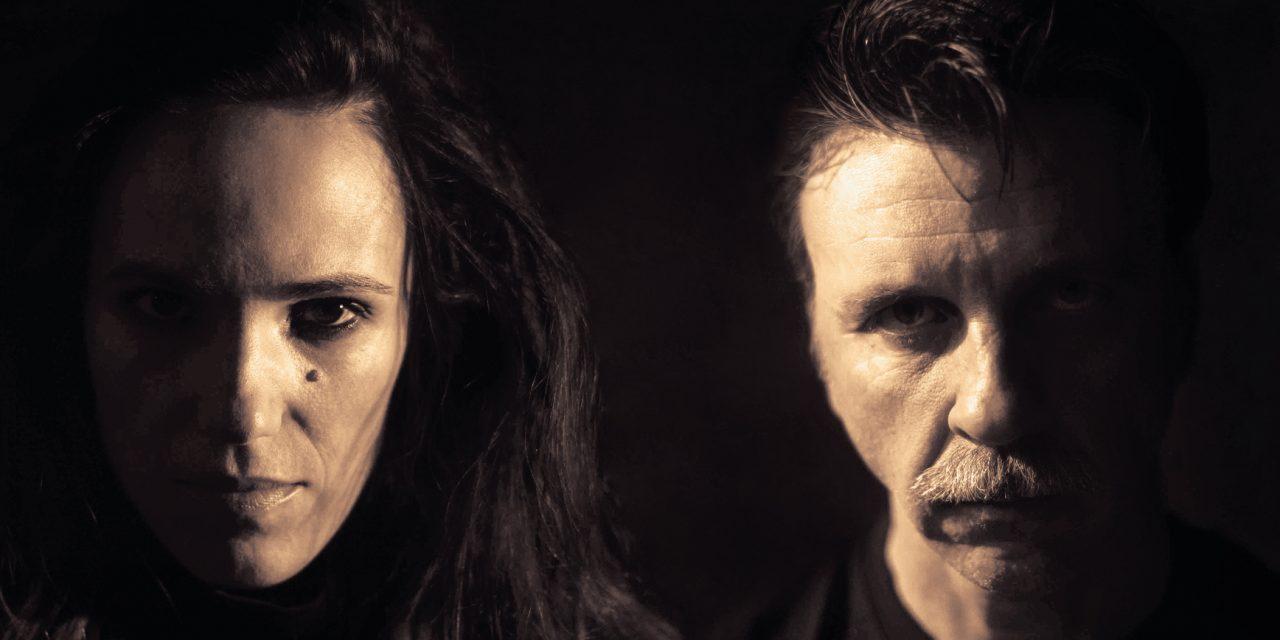 Danny y Roberta – Una danza apache
