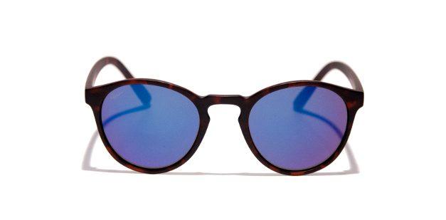 Las gafas de sol más guays para esta primavera: el estilo Afflelou