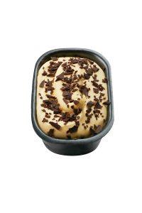 helado vegano amorino macarons casero sano