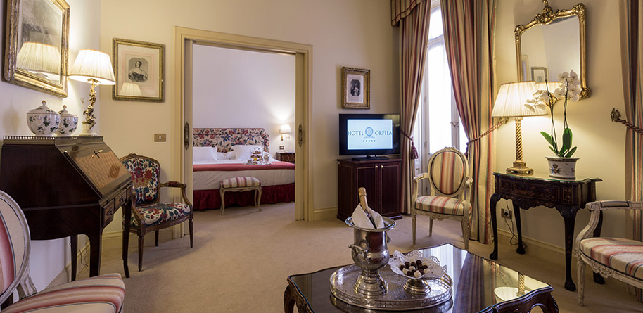 hotel orfila madrid encanto relais chateaux hoteles madrid