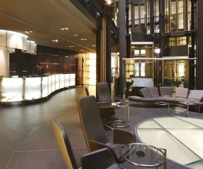 hotel urban madrid terraza derby hotels