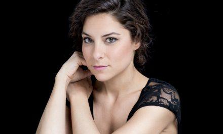 Laura Contreras