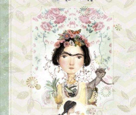 Frida – Colección Miranda