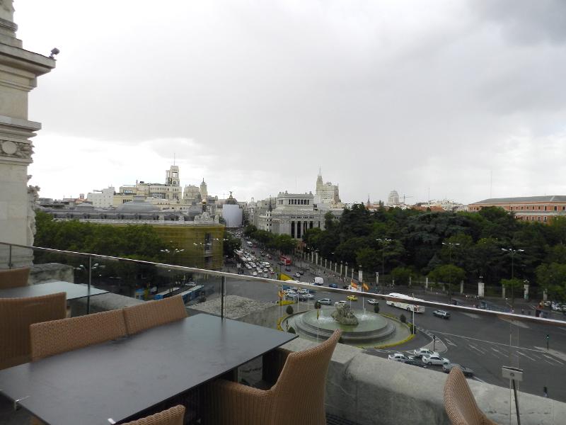 mejores terrazas de madrid terraza cibeles adolfo
