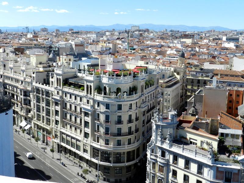 mejores terrazas de madrid the principal hotel