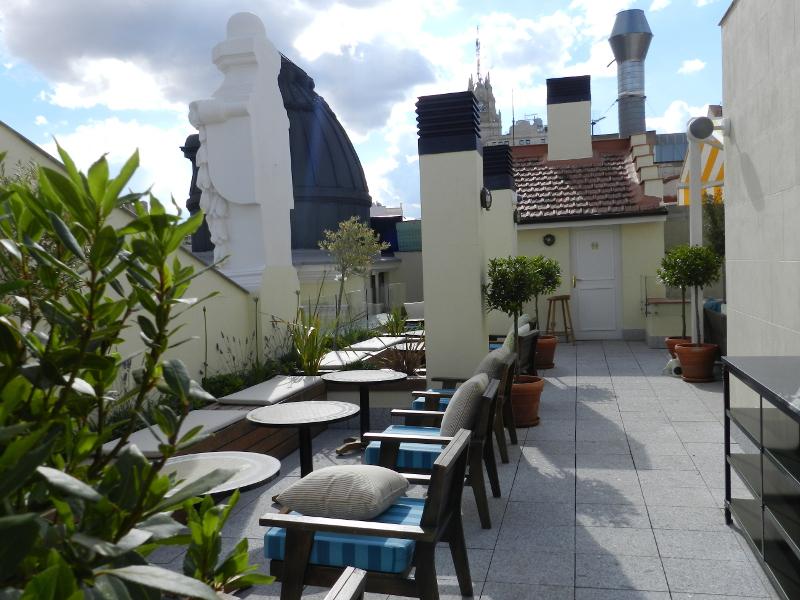 the mint terraza azoteas madrid