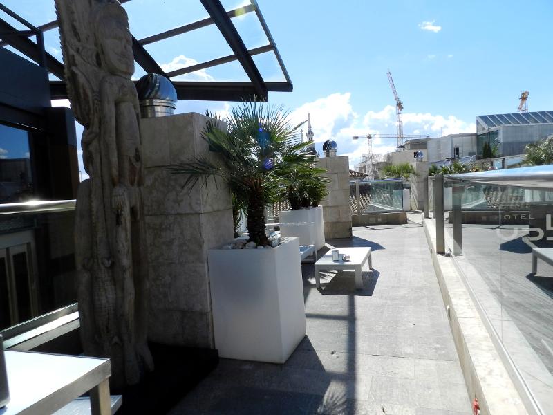 azoteas madrid terraza hotel urban